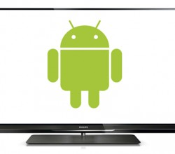 Philips-Android-TV-webeyn
