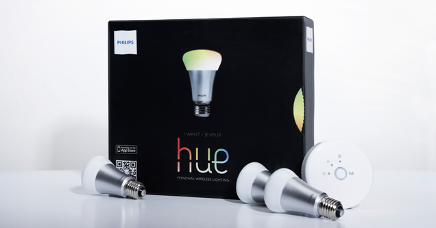 Philips-HUE-webeyn-2