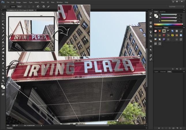 Photoshop-CSS-3D-print-webeyn-3