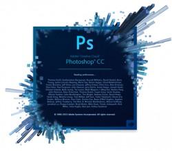 Photoshop-CSS-webeyn