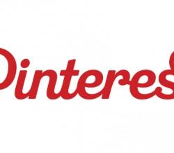 Pinterest-logo-webeyn