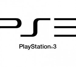 PlayStation-3-webeyn
