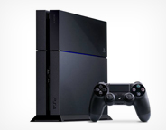 PlayStation-4-webeyn-kucuk