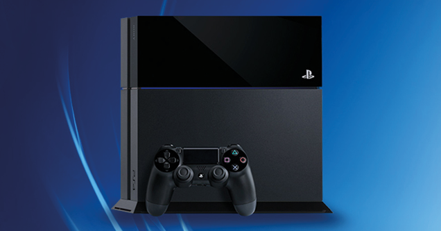 PlayStation-4-webeyn