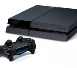 PlayStation-4-yeni-webeyn