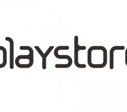 PlayStore-logo-webeyn