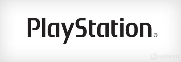 Playstation_logo