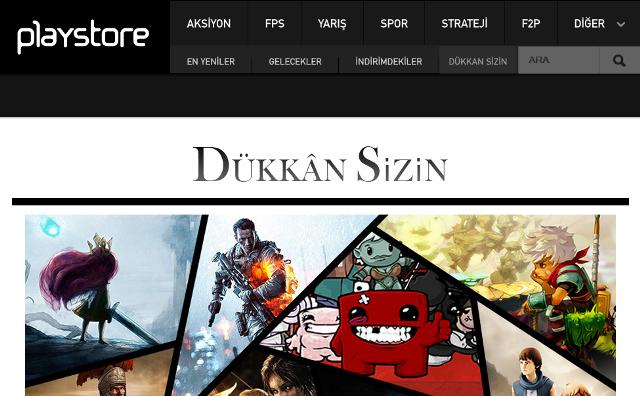 Playstore-Dukkan-Sizin-webeyn