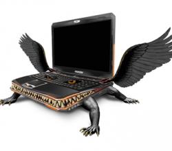 Playstore-laptop-webeyn