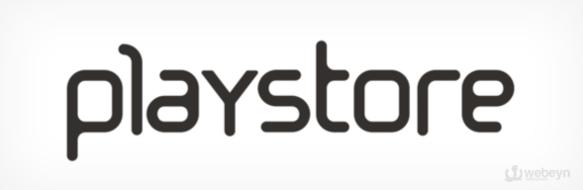 Playstore_logo_webeyn