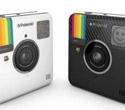 Polaroid-Socialmatic-webeyn