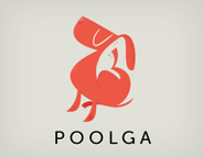 Poolga-logo-webeyn-2
