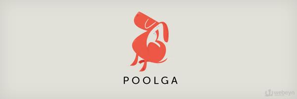 Poolga-logo-webeyn