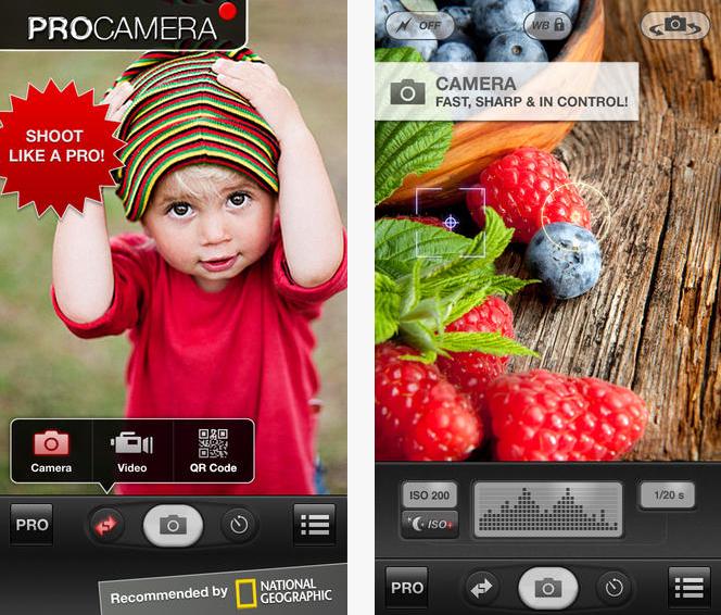 ProCamera-iOS-webeyn