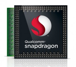 Qualcomm-Snapdragon-webeyn