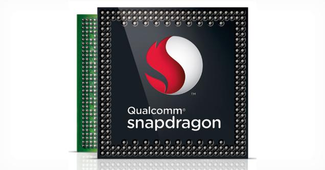 Qualcomm-Snapdragon-webeyn
