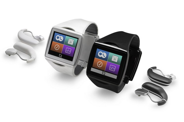 Qualcomm-Toq-Smartwatch-webeyn-2