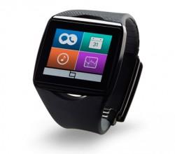 Qualcomm-Toq-Smartwatch-webeyn