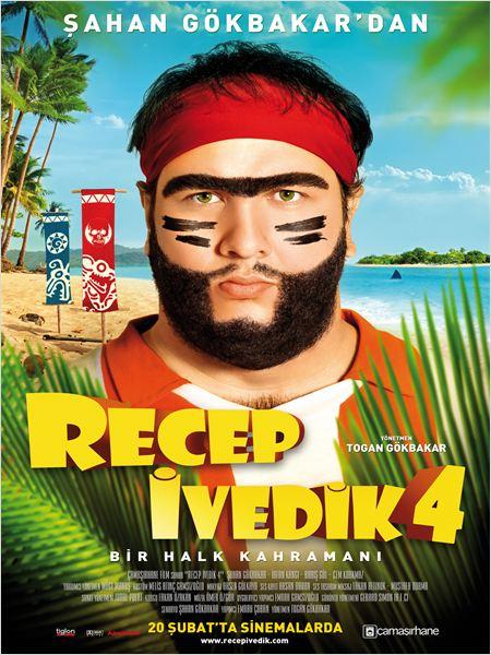 Recep-ivedik-4-film-afisi-webeyn