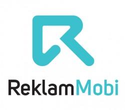 ReklamMobi-logo-webeyn