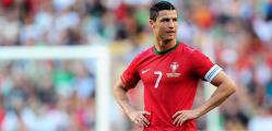 Ronaldo-webeyn