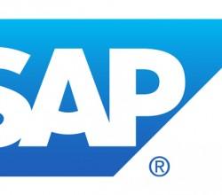 SAP-logo-webeyn