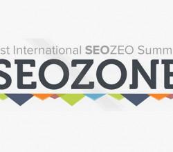 SEOZONE-etkinlik-webeyn
