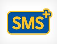 SMS-plus-webeyn-kucuk