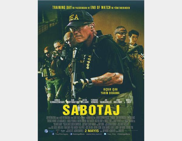 Sabotaj-film-afisi-webeyn