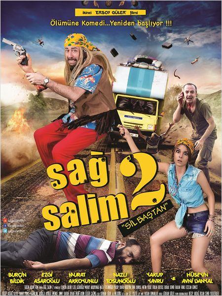 Sag-Salim-2-film-afisi-webeyn
