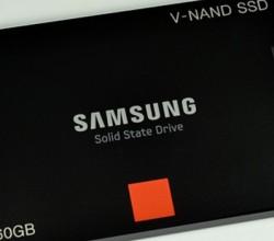 Samsung-3D-V-NAND-SSD-webeyn