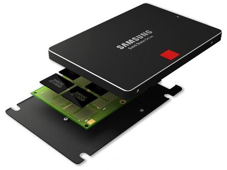 Samsung-850-PRO-webeyn-2