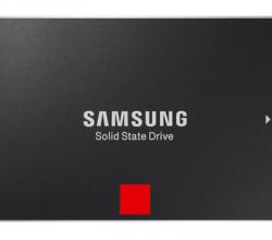 Samsung-850-PRO-webeyn