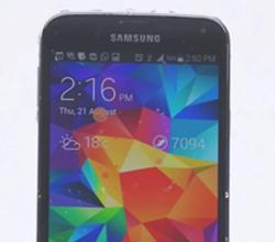 Samsung-ALS-webeyn