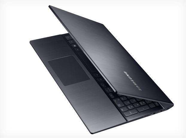 Samsung-ATIV-Book-8-webeyn