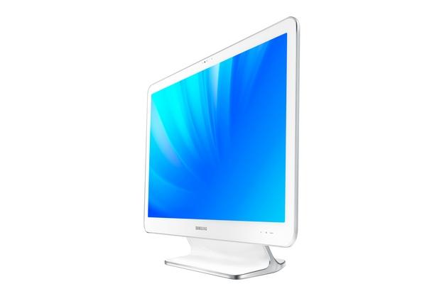 Samsung-ATIV-One-5-Style-webeyn-2