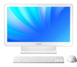 Samsung-ATIV-One-5-Style-webeyn