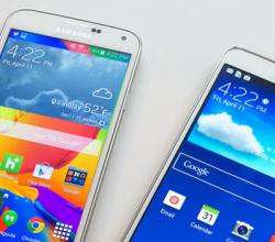 Samsung-Android-webeyn