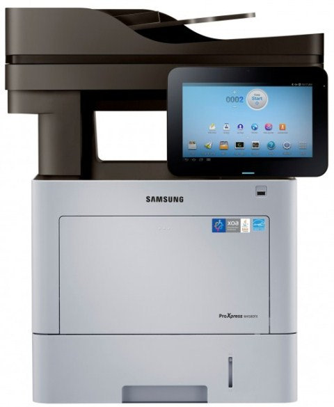 Samsung-Android-yazici-webeyn-2