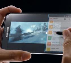 Samsung-Apple-gonderme-webeyn