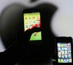 Samsung-Apple-webeyn