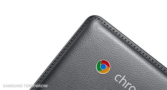 Samsung-Chromebook-2-webeyn-2