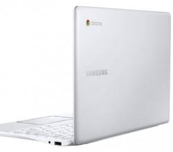 Samsung-Chromebook-2-webeyn