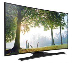Samsung-Curved-Full-HD-TV-webeyn