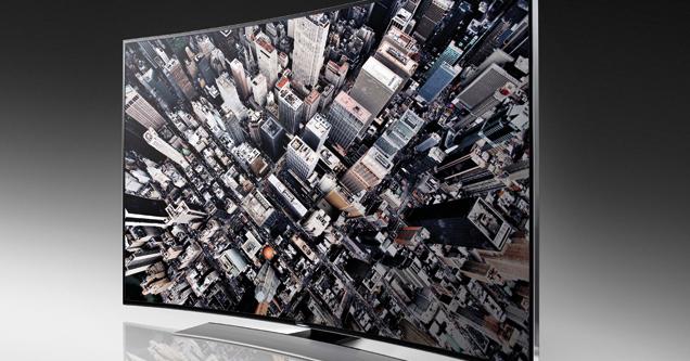Samsung-Curved-TV-webeyn