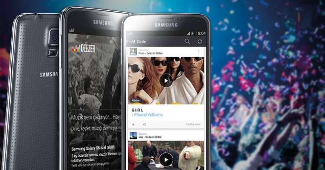 Samsung-Deezer-webeyn