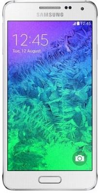 Samsung-Galaxy-Alpha-webeyn-2