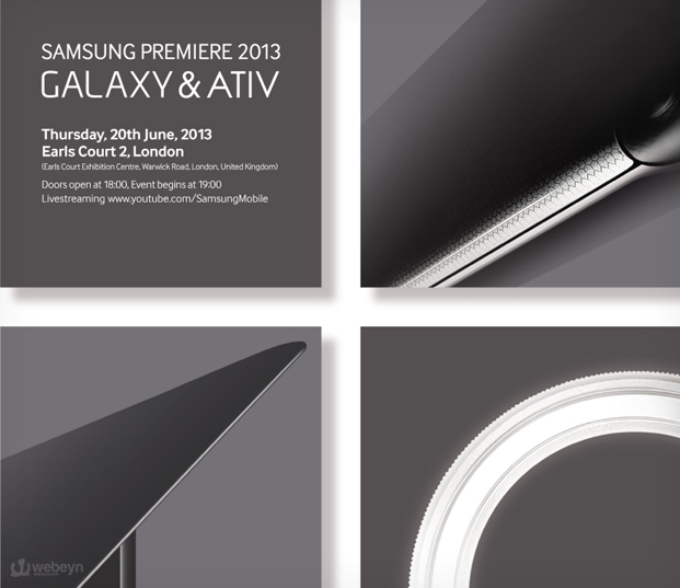 Samsung-Galaxy-Ativ-etkinlik-webeyn