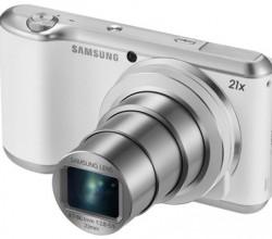 Samsung-Galaxy-Camera-2-webeyn