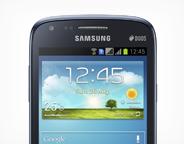 Samsung-Galaxy-Core-webeyn-kucuk